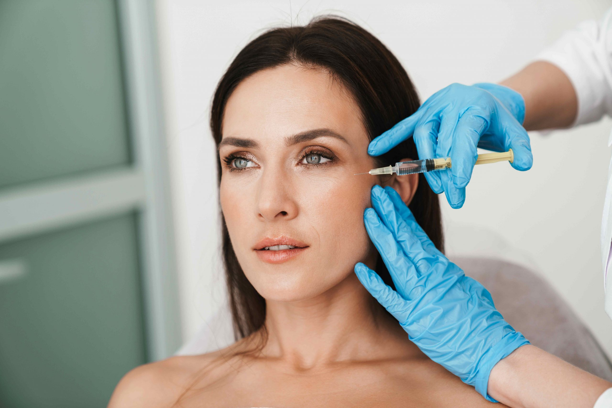 treatment-image-botox-and-fillers