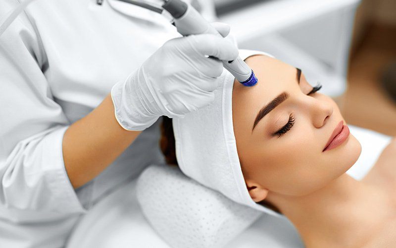 treatments-image-hydra-fractional-mesotherapy